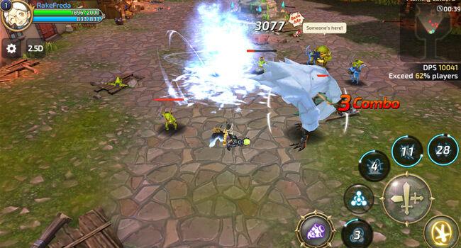 Game Populer Pc Di Android 5 7c20d