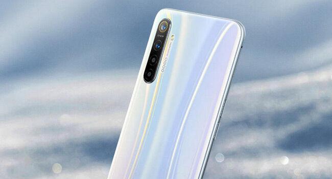 Perbandinga Realme Xt Vs Redmi Note 8 Pro 4 E620d