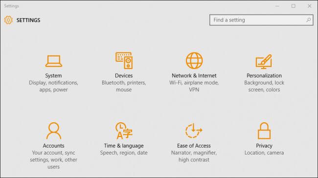Cara Menghilangkan Suara Notifikasi Di Windows 10 2
