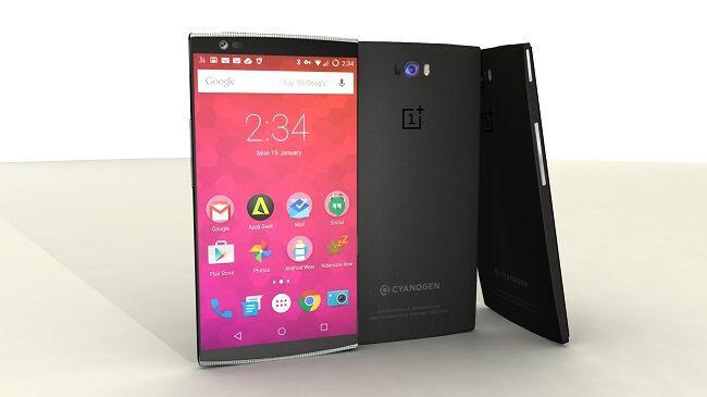 Smartphone Paling Lama Cas 1
