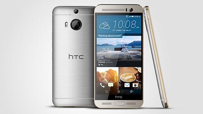 Smartphone Paling Lama Cas 3