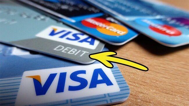 rahasia-bank-kartu-kredit-3