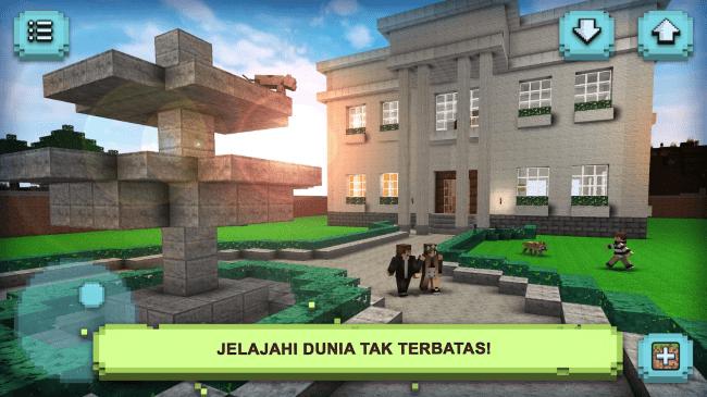 Game Desain Rumah 1 0b897