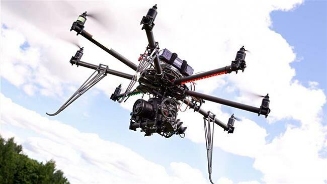 Teknologi Canggih Kepolisian 5