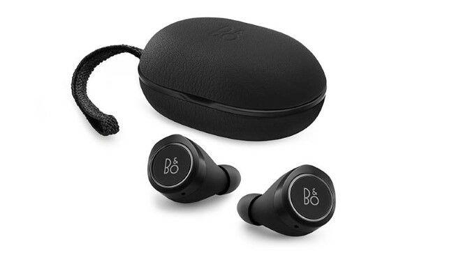 Headset Bluetooth Terbaik 14 1e774