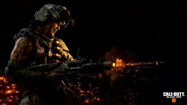 Wallpaper Call Of Duty 4 Desktop Android Iphone 4 Custom 160d0