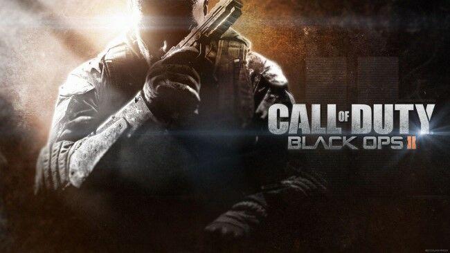 Wallpaper Call Of Duty Black Ops 2 Desktop Pc Full Hd 4k Android Iphone 1 Custom B1e2e