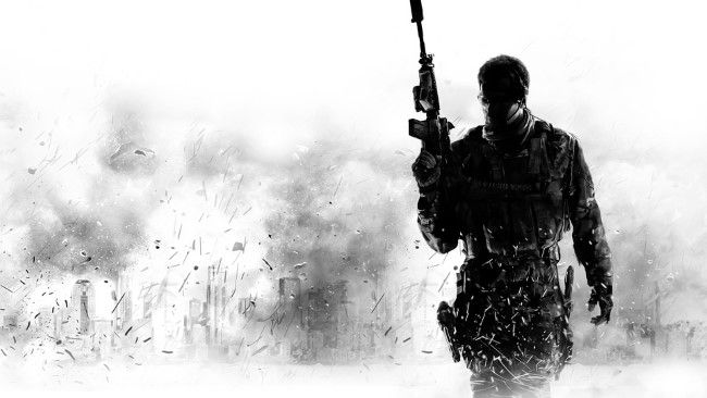 Wallpaper Call Of Duty Modern Warfare 3 Desktop Pc Full Hd 1920 1080 5 Custom 6fa2b