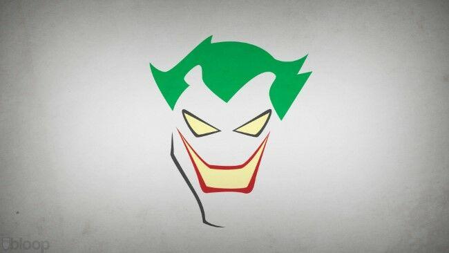 Joker Mark Hamill 1 Custom Cf3b3