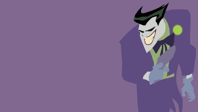 Joker Mark Hamill 3 Custom 25e04
