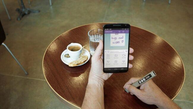 Gadget Canggih Yang Berasal Dari Masa Depan 2