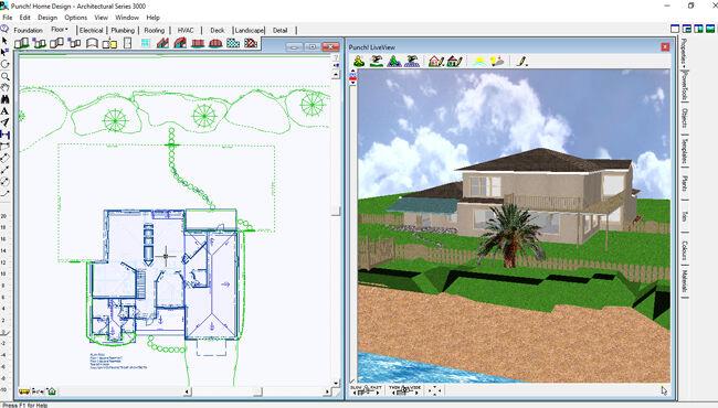 Aplikasi Desain Rumah Pc 2 675b8