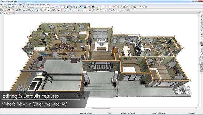 aplikasi-desain-rumah-pc-3