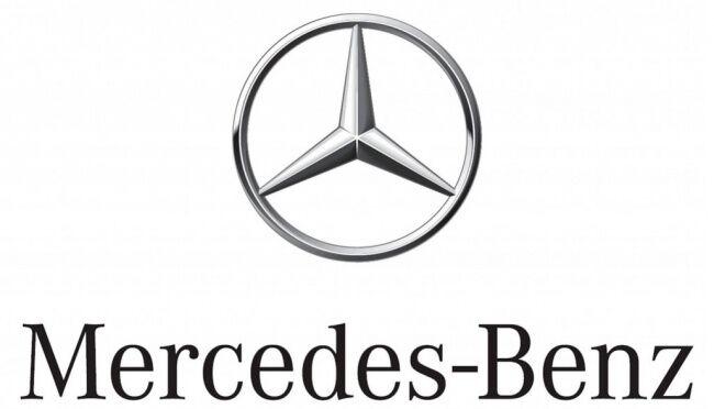 logo-perusahaan-dengan-pesan-rahasia (6)