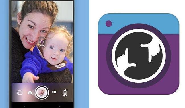 aplikasi-kamera-terbaik-android-1