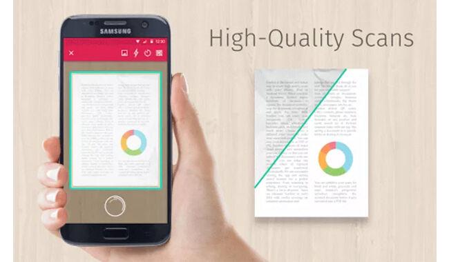 Aplikasi Scanner Hp 4 8dfd0