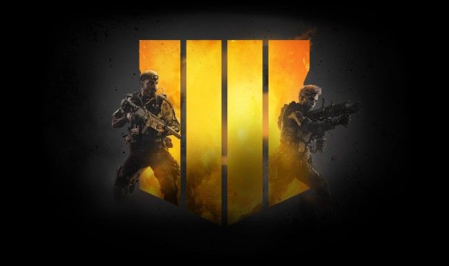 Wallpaper Call Of Duty 4 Desktop Android Iphone 3 Custom 1d1aa