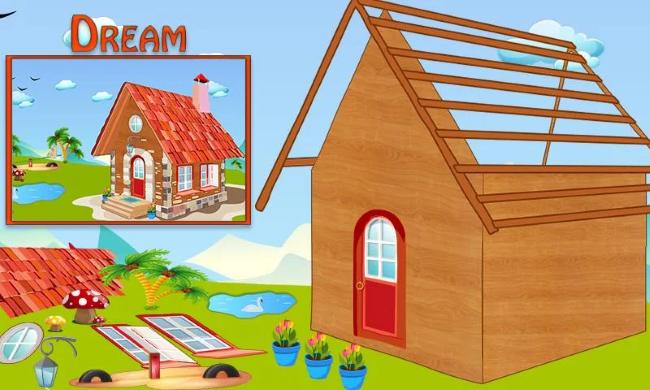 Game Desain Rumah 2 C859a
