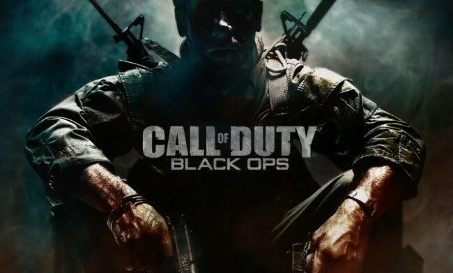 Wallpaper Call Of Duty Black Ops Desktop Pc 3 Custom 8ad5e