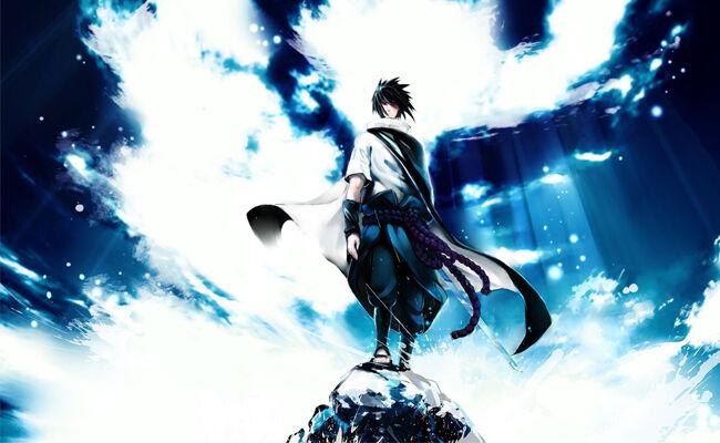 Wallpaper Anime Keren Pc 10 612ef
