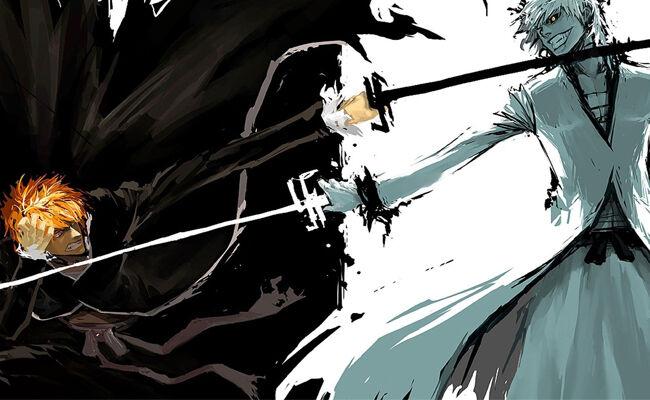 Wallpaper Anime Keren Pc 11 Efa3c