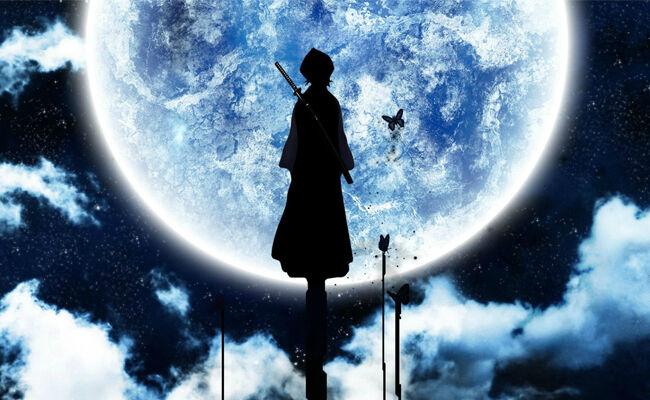 Wallpaper Anime Keren Pc 13 D29d5