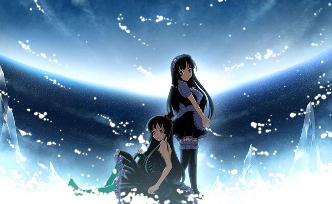 Wallpaper Anime Keren Pc 17 70d5d