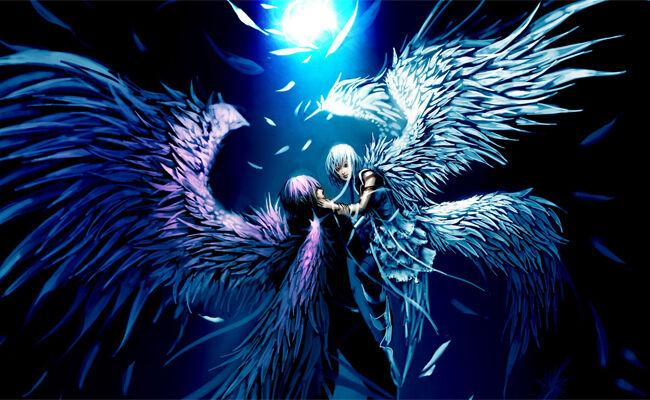 Wallpaper Anime Keren Pc 24 30b3a