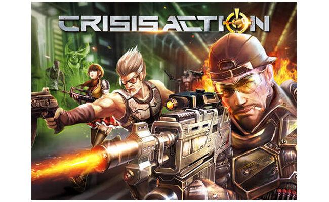 Game Online Perang 1 A5ade