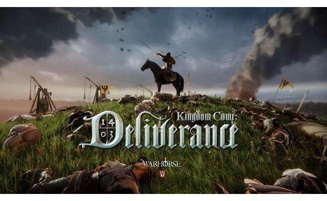 Game Online Perang 20 Eadaf