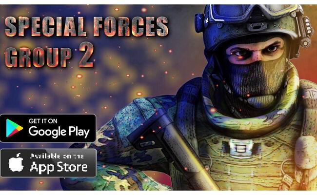 Game Online Perang 7 C8fbf