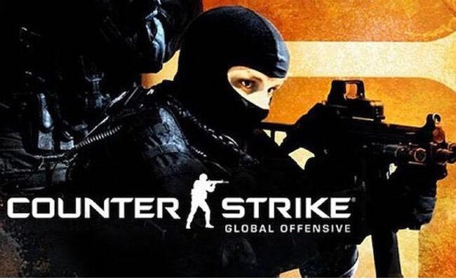 Game Online Multiplayer 15 B4e2b