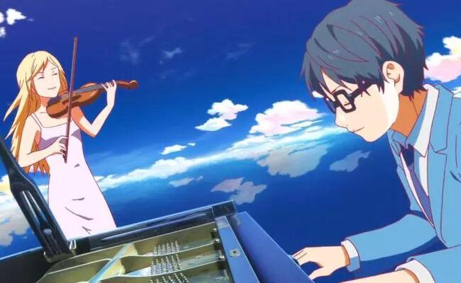 gambar-anime-romantis-8