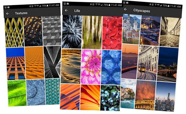 Aplikasi Wallpaper 8 31b35
