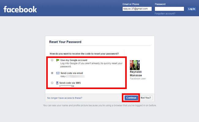 cara-mengetahui-password-fb-1-3