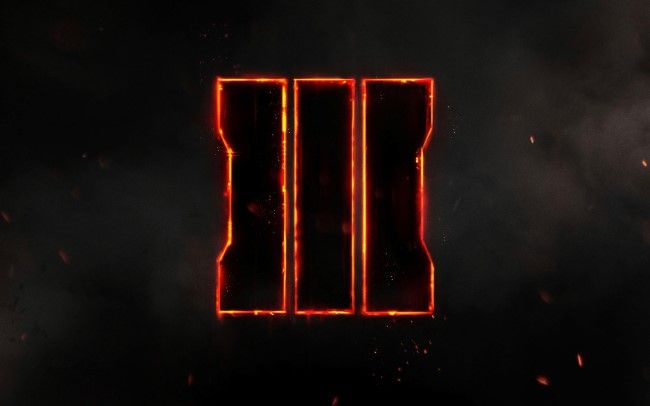 Wallpaper Call Of Duty Black Ops Iii Desktop Pc Android Iphone 3 Custom E9cbe