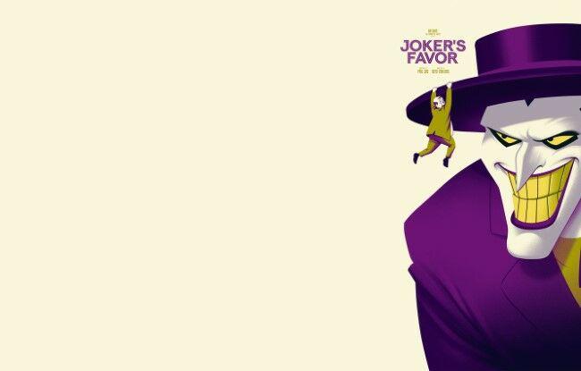 Joker Mark Hamill 2 Custom B1c59