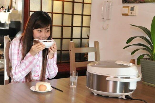 Gadget Canggih Buatan Cina 3 2d391