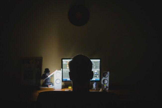 Bahaya Asal Lik Dan Comment Di Facebook 2