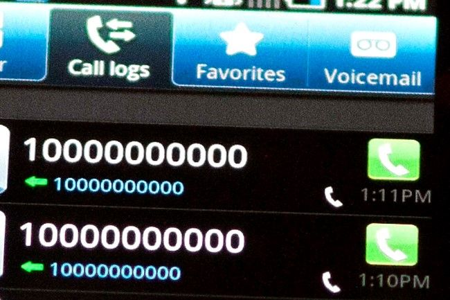 Nomor Telepon Setan 4 F1c88