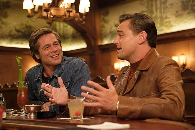 Pitt DiCaprio 113e0