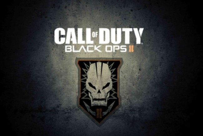 Wallpaper Call Of Duty Black Ops 2 Desktop Pc Full Hd 4k Android Iphone 5 Custom 6fe67