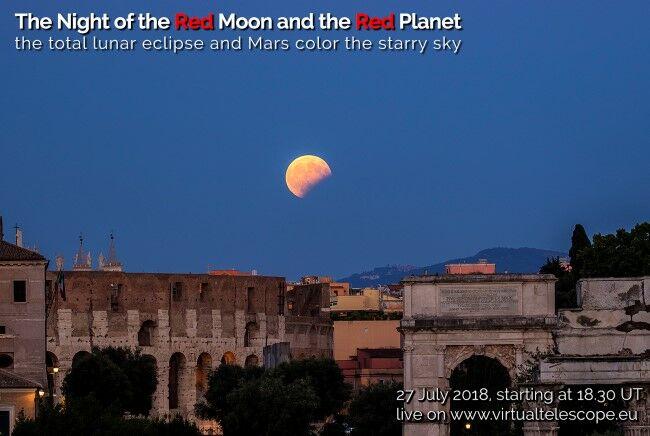 Aplikasi Memantau Gerhana Bulan 2 76f8c
