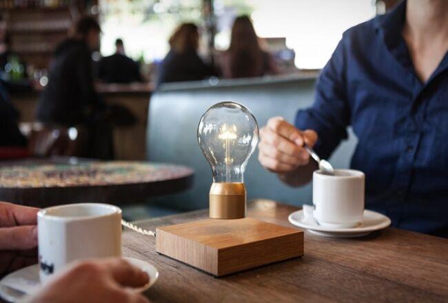 Gadget Canggih Yang Berasal Dari Masa Depan 12