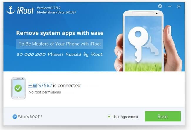 Cara Mencegah Android Kena Hacker 4