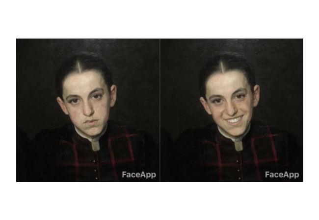 Faceapp5