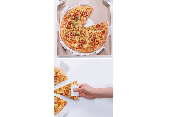 Makanan7