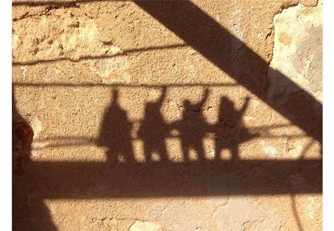 Shadow15