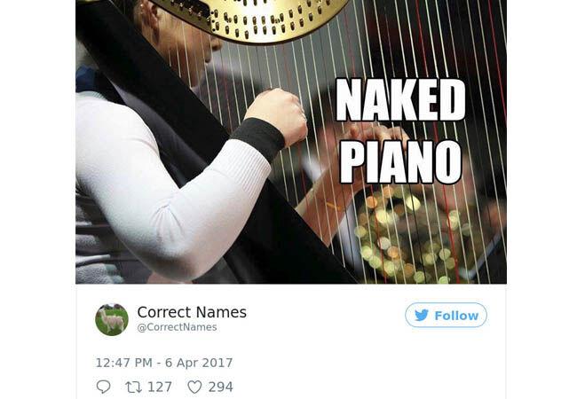 Name17