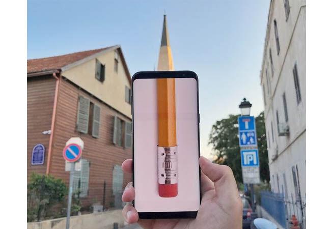 objek-smartphone-1